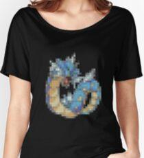 8-bit Pokemon Women's Relaxed Fit T-Shirt