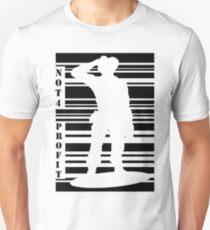 Not for profit Unisex T-Shirt