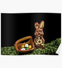 Easter yummy  Poster