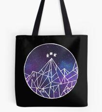 68757e0f93f Night Court Symbol Gifts & Merchandise | Redbubble
