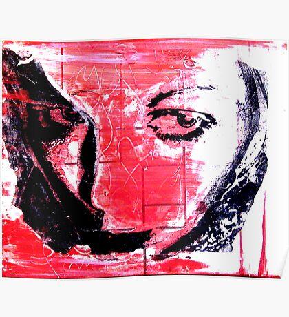 Self Fragment Poster