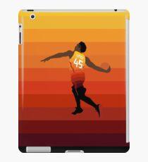 Spida Dunk 2 iPad Case/Skin
