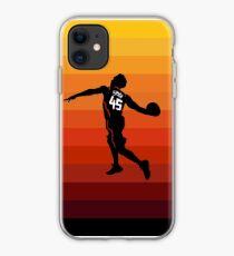 Spida Dunk 3 iPhone Case