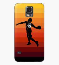 Spida Dunk 3 Case/Skin for Samsung Galaxy