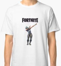Fortnite Dab! Classic T-Shirt