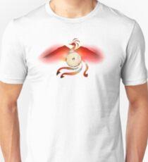 Bagel Phoenix Cult T-Shirt