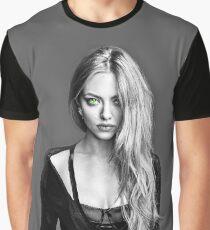 Mrs. Seyfried 1 Graphic T-Shirt