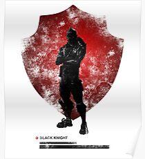 schwarzer ritter schild fortnite   free v bucks 100 no human verification