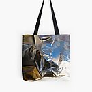 Tote 274 by Shulie1