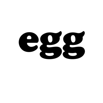 egg by drsamtam