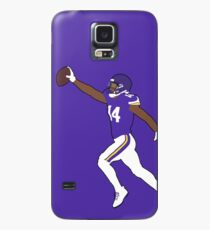 Minnesota Miracle Case/Skin for Samsung Galaxy