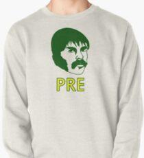 Prefontaine Cross Country und Track Running Sweatshirt