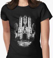 Church T-Shirt