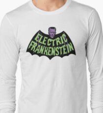 EF BAT Long Sleeve T-Shirt