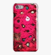 Rememberance iPhone Case/Skin