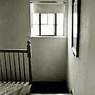 apartment light by lastgasp