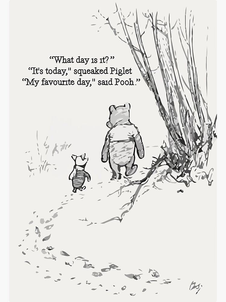 My Favourite Day by belladesigns