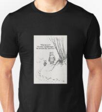 My Favourite Day Unisex T-Shirt