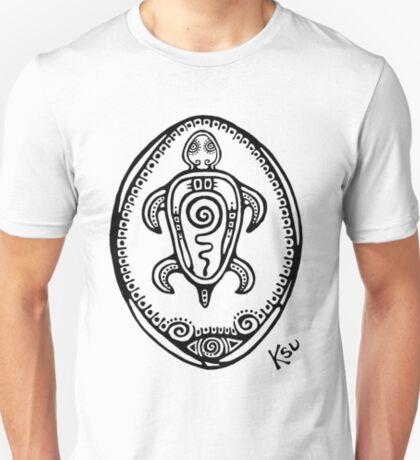 Cib T-Shirt