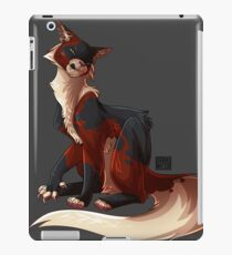Mapleshade iPad Case/Skin