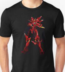 Balance Breaker (Great Red) T-Shirt
