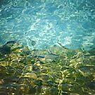 Water by randalx