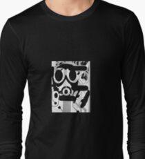 Future Wear 10.0 T-Shirt