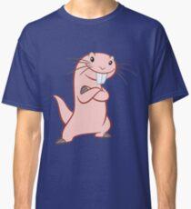 Rufus Classic T-Shirt
