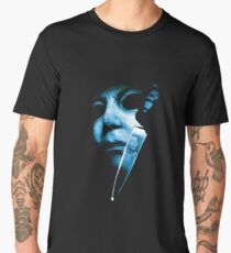 Michael Myers Men's Premium T-Shirt