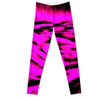 Quot Electric Water Neon Pink Quot Mini Skirts By Moonshine