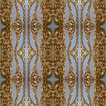 tessellation, puzzles, medley,  pattern, design, arrangement, collection, collage, #tessellation, #puzzles, #medley, #pattern, #design, #arrangement, #collection, #collage by znamenski