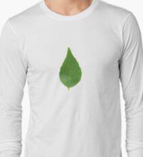 Lil green T-Shirt