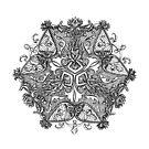 Libra - Zodiac Symbol by MaShusik
