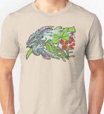 Somatica Banner Unisex T-Shirt