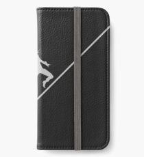 looking cool joker!! // Persona 5 iPhone Wallet/Case/Skin