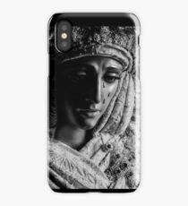 Esperanza from triana iPhone Case/Skin