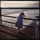 Santa Monica 2 by JMerriman