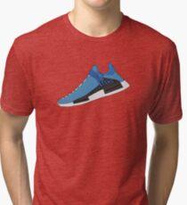 NMD Human Race  Tri-blend T-Shirt
