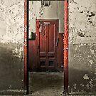Door Porno by PolarityPhoto