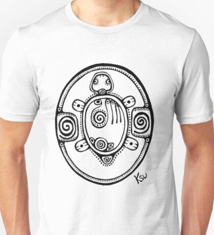 Manik T-Shirt