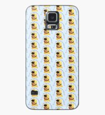 My Name is Dug Case/Skin for Samsung Galaxy