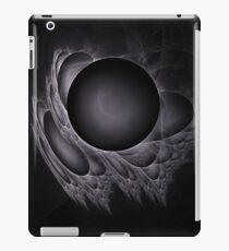 Dragon Scale iPad Case/Skin