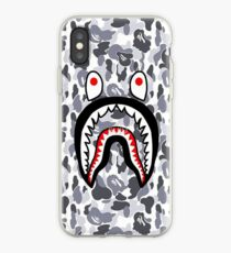 Shark Cases iPhone Case