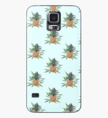 Tropical Storm Case/Skin for Samsung Galaxy