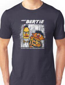 Here's Bertie T-Shirt