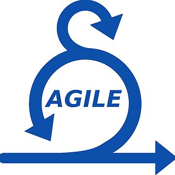 agile by yourgeekside