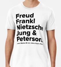 Größter aller Zeiten. Premium T-Shirt