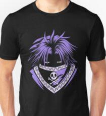 Feitan HXH Unisex T-Shirt