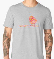 Little Bird Men's Premium T-Shirt