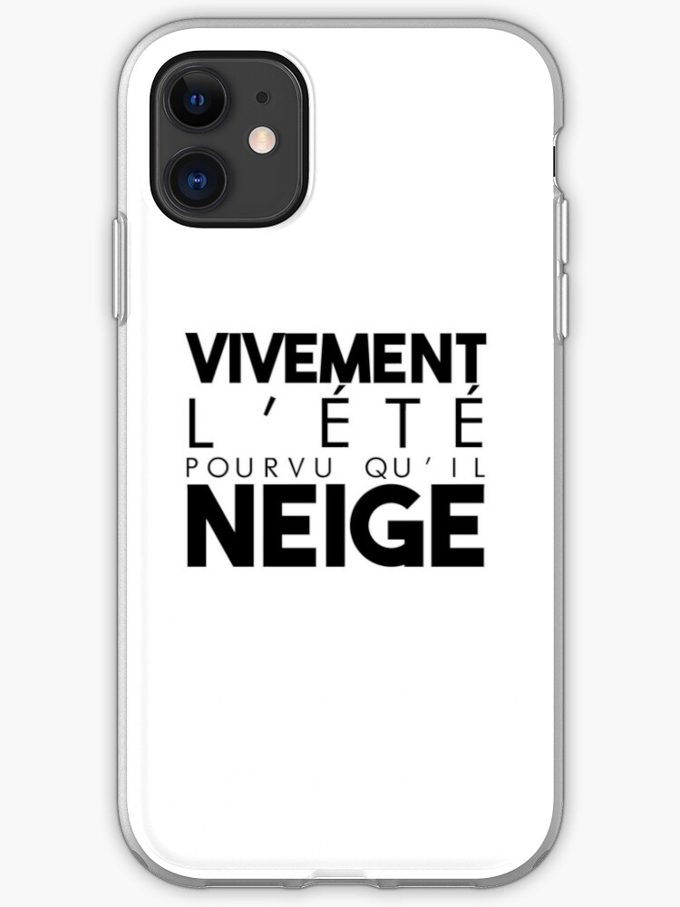 coque iphone 6 booba